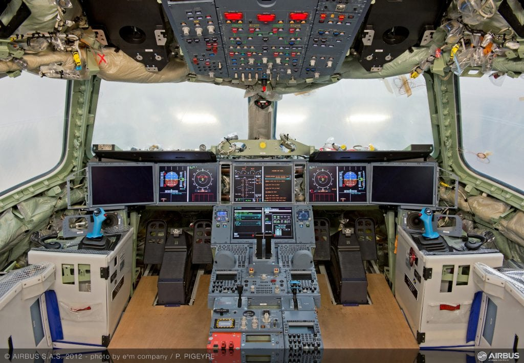 Airbus20A35020flight20deck20