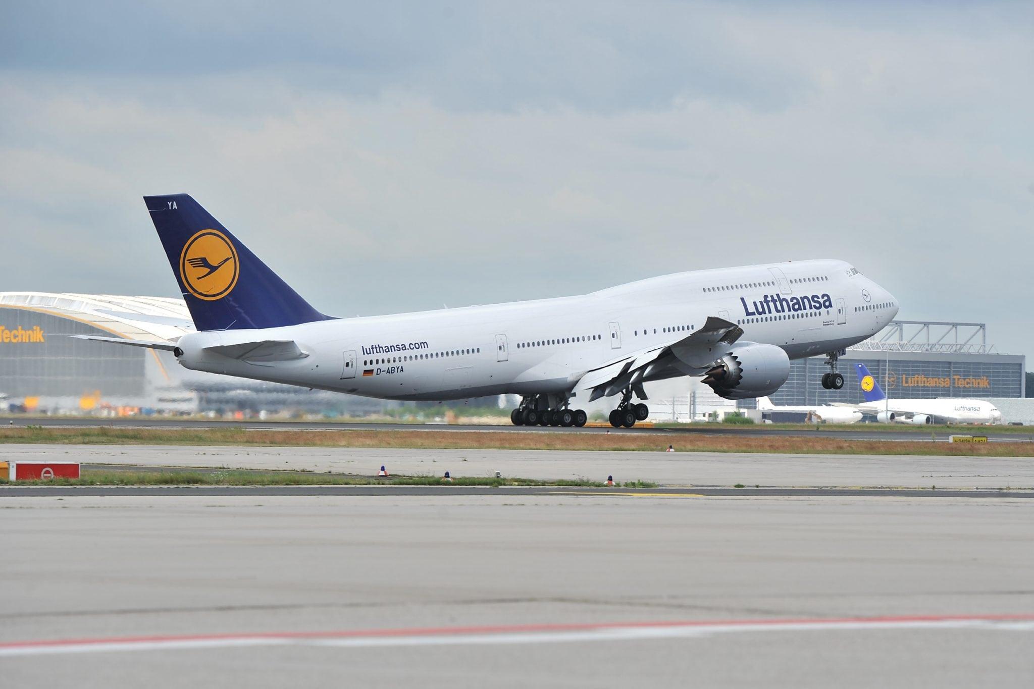 LufthansaFrankfurt-2