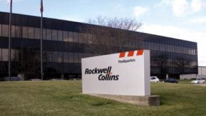 Rockwell-Collins-Headquarters28129