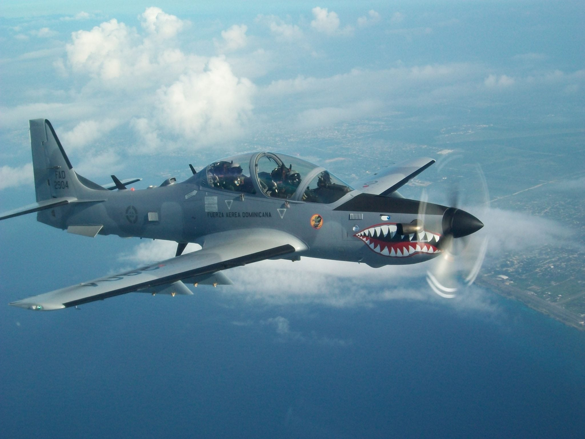 Super_Tucano_on_Patrol_over_the_skies_of_the_Dominican