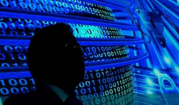 EPA GERMANY INTERNET CYBER SECURITY POL COMPUTING & IT ESPIONAGE & INTELLIGENCE DEU BR