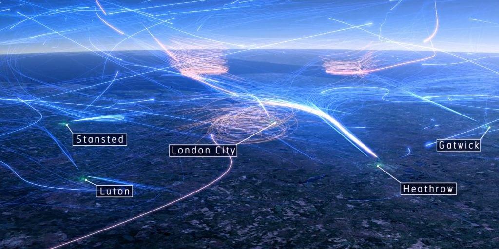 Heathrow20Holding20Tracks
