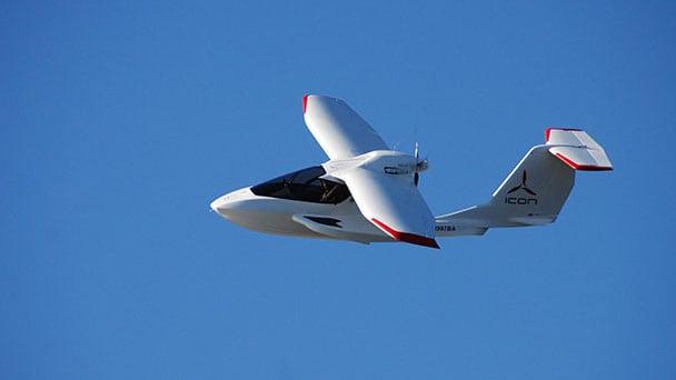 ads-b avionics