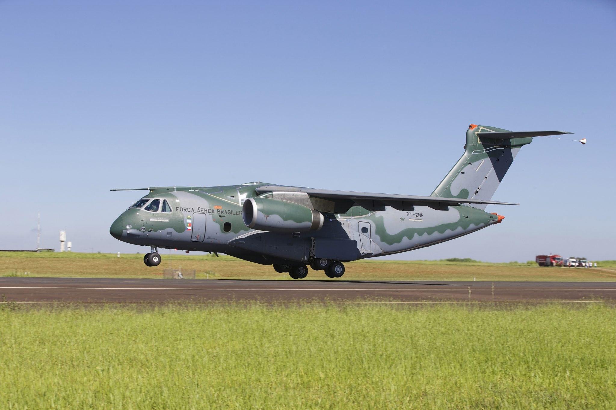 KC-39020Take20Off_02
