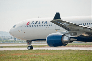 Airbus20Delta20A33020MTWO