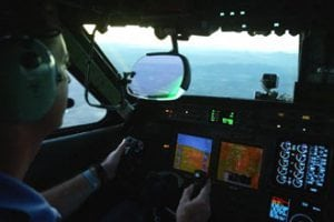 rotorcraft avionics modernization trends Ads-b for general aviation  the agency added that given price trends on  minimum requirements under the avionics modernization program include.