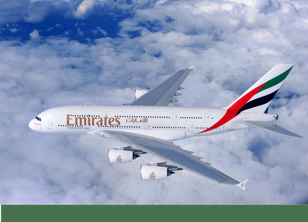 A38020Emirates