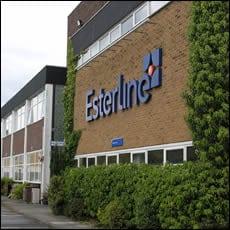 Esterline Weston Facility