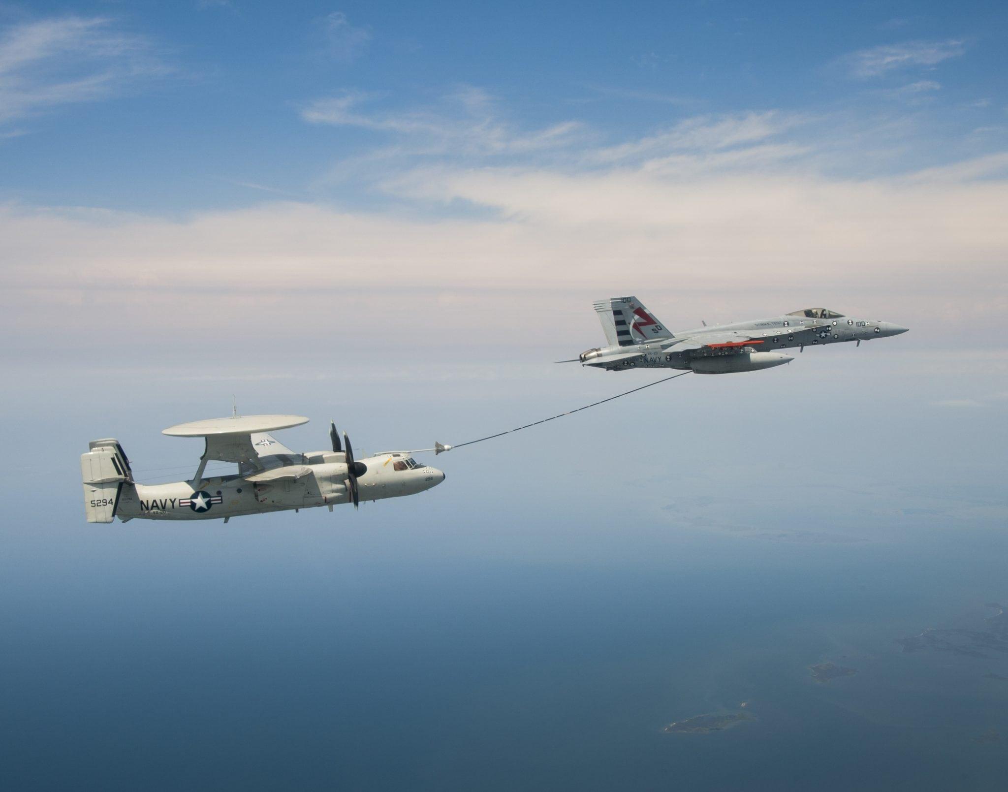 Northrop20Aerial20Refeuling.