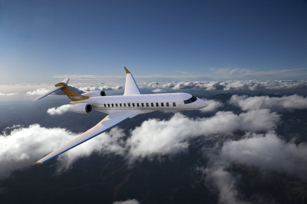 rsz_bombardier_global_7000