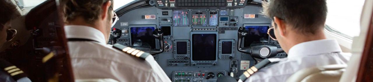 Gama aviation to launch new training facility