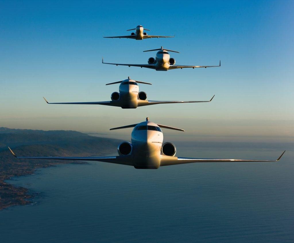 Bombardier20Global20