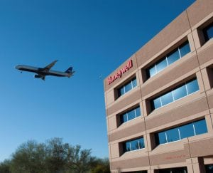Honeywell20HQ