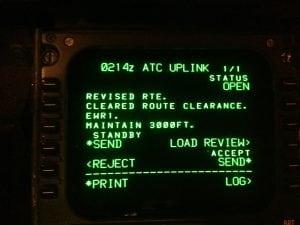 Flight20Deck20Data20Comm2012028129