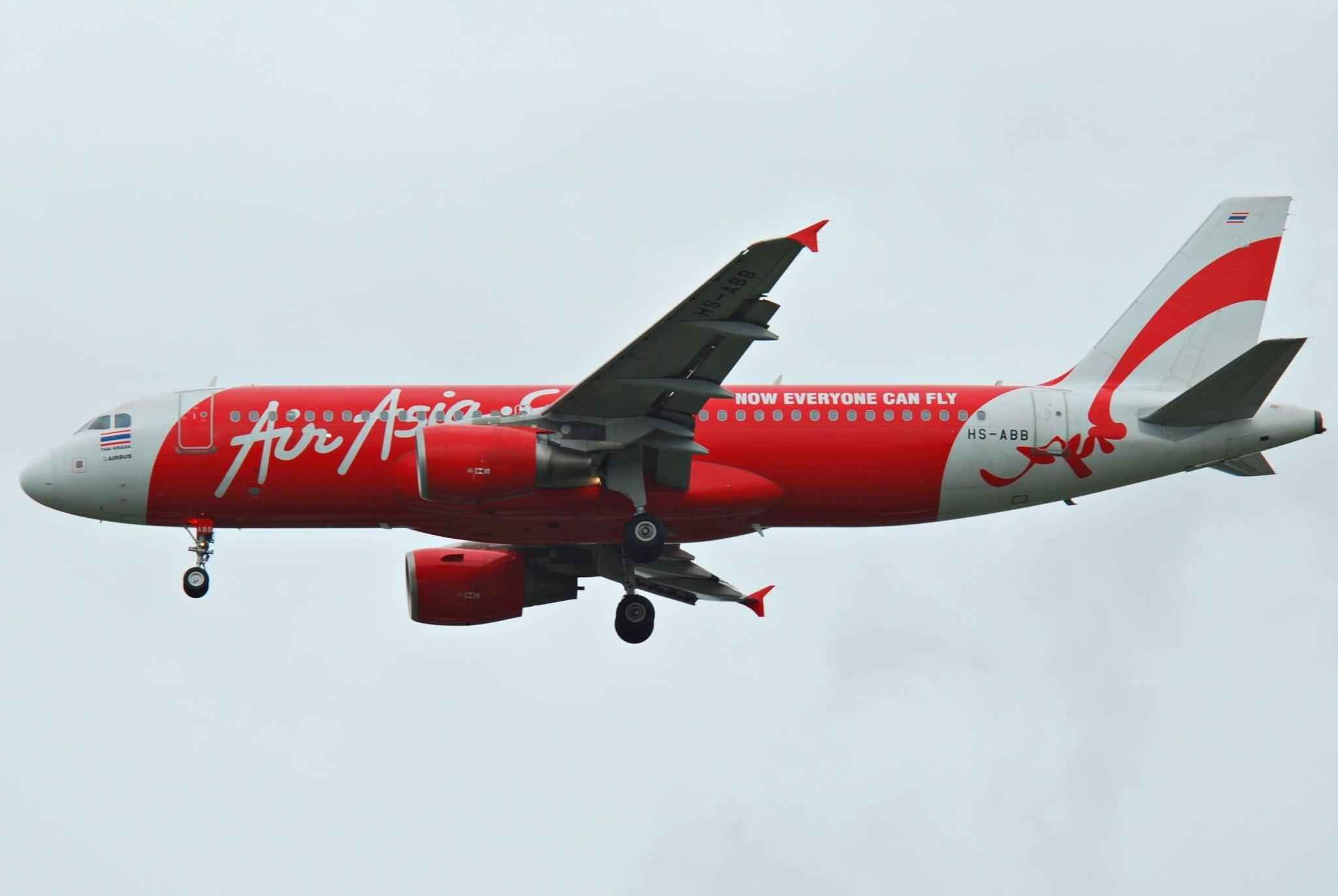 airasia flight 8501 crashes Airasia flight qz8501 climbed rapidly and then stalled before it crashed, indonesia's transportation minister says.