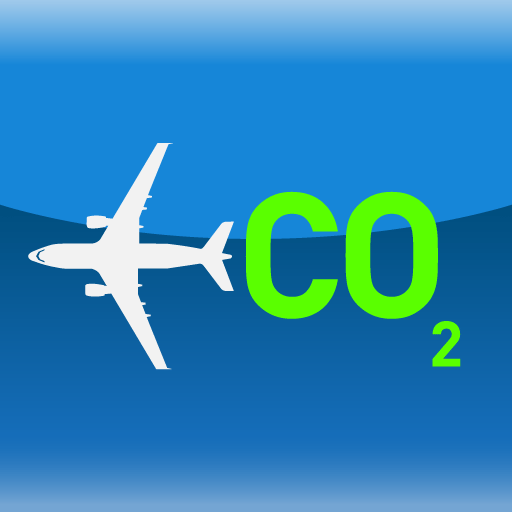 ICAO is one step closer to adopting recommendations aimed to reduce CO2 emissions