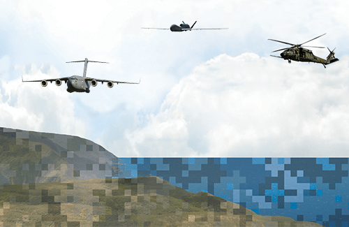 satcom direct  xtar introduce new military isr satcom offering