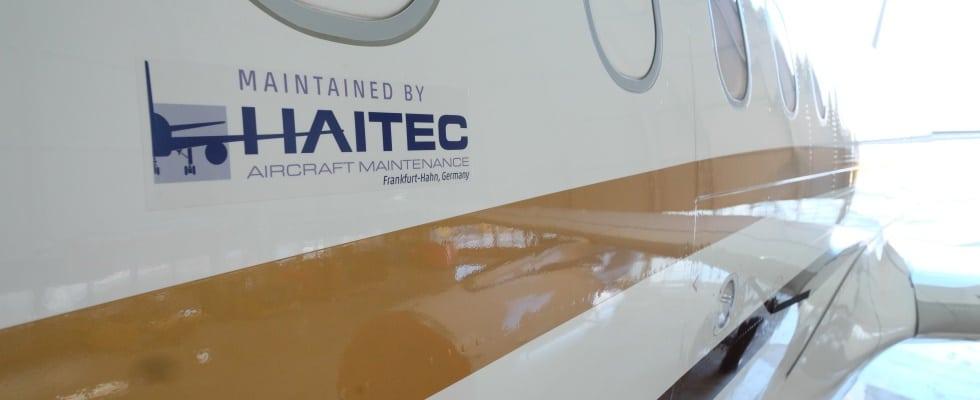 HAITEC