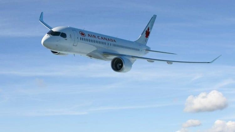 Air20Canada20CS300