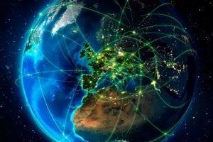 Eurcontrol20flight-data-exchange