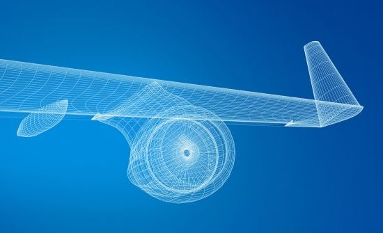 Condition Analytics aims to make aircraft systems transparent