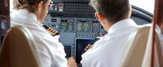 Satcom Direct has announced it will acquire True North Avionics