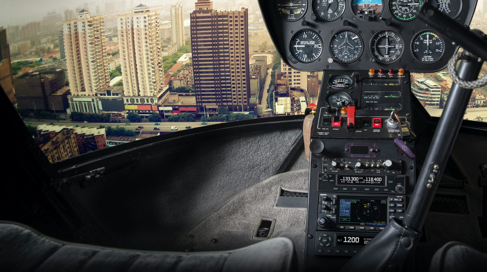 Garmin_GTX_345_for_helicopters