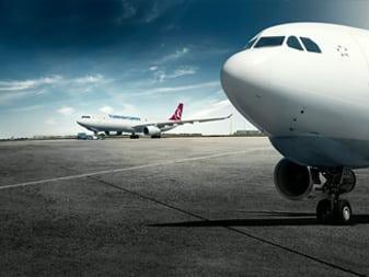Photo: Turkish Airlines