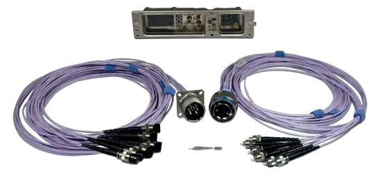 ARINC-801-End-to-End-Solution