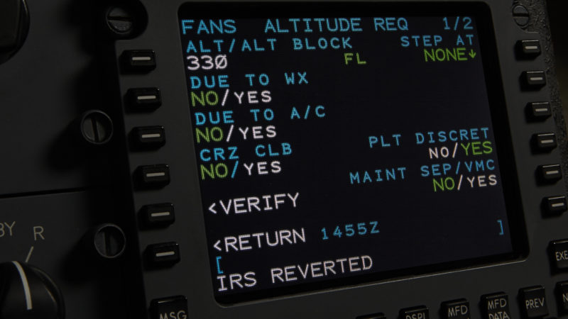 Photo: Rockwell Collins.