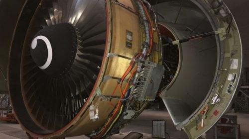 Thai Engine