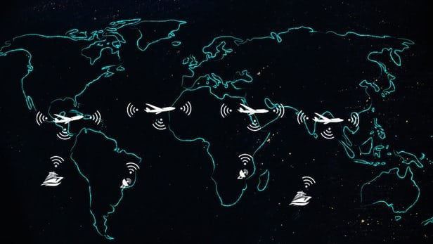 airborne-wireless-network-1