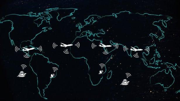 airborne-wireless-network-1