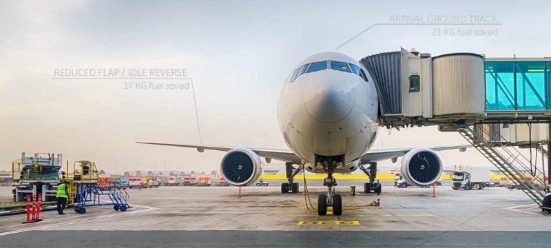 Photo: GE Aviation.