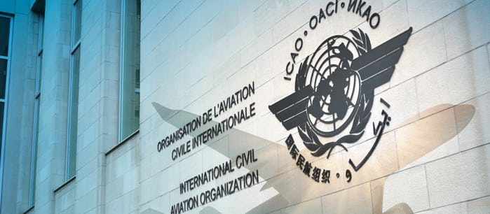 ICAO20Building