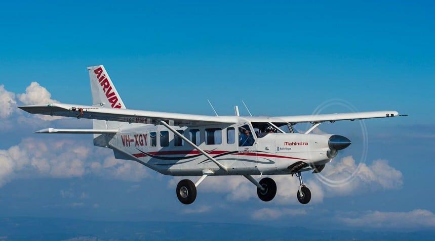 Airvan10-859x477