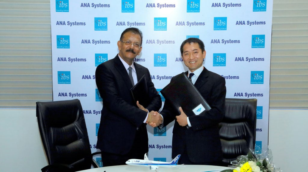 IBS-Software-Partners-with-ANA-Systems