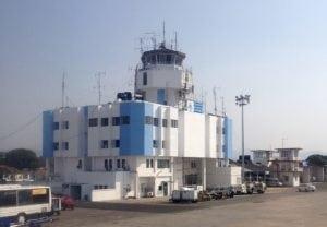 ATC_Tower_Guwahati