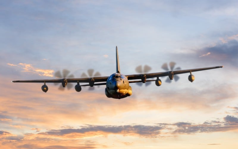 Image_for_C-130_EW