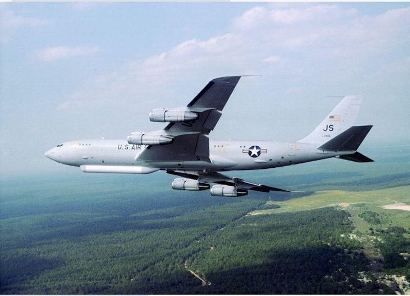 Northrop+Grumman+to+Integrate+Air+Force+Tactical+Receive+System-Ruggedized+on+Joint+STARS_ac47fba0-fcff-4c82-8dcd-3feb4f9a949e-prv
