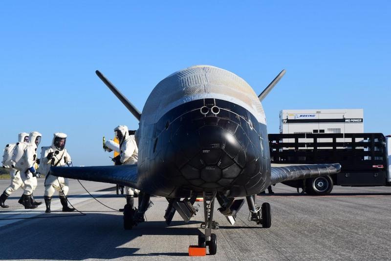 x-37b-af-photo