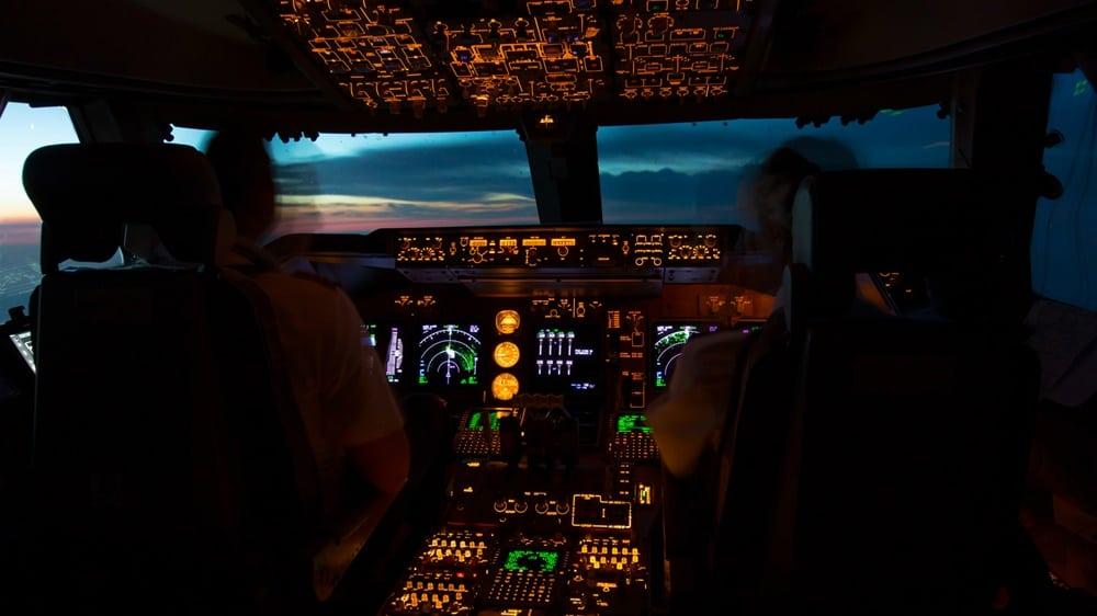 inmarsat-aviation-sb-s-distribution