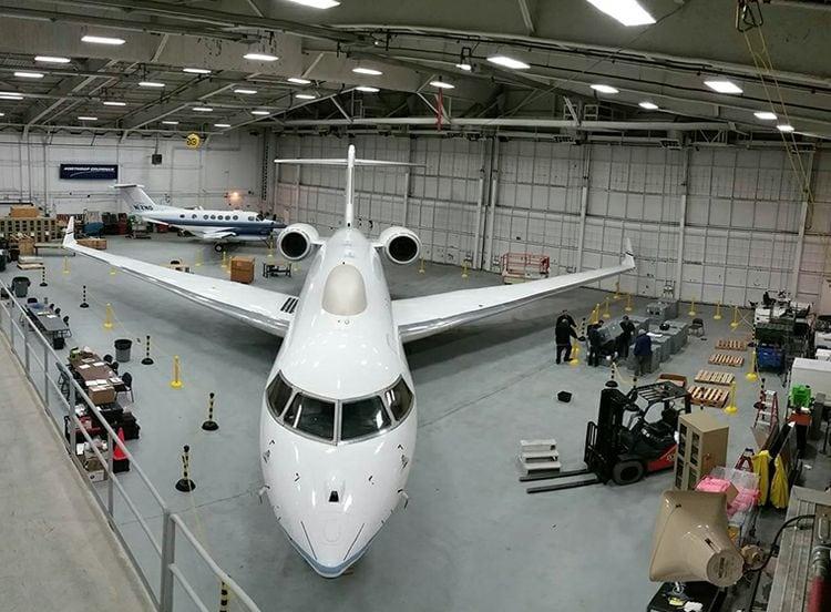 Northrop+Grumman+Awarded+BACN+Platform+Maintenance+Contract+for+$265+Million_54ab66da-f251-4ddf-a576-b62bc970444c-prv