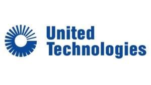 UTC-Logo-630x354
