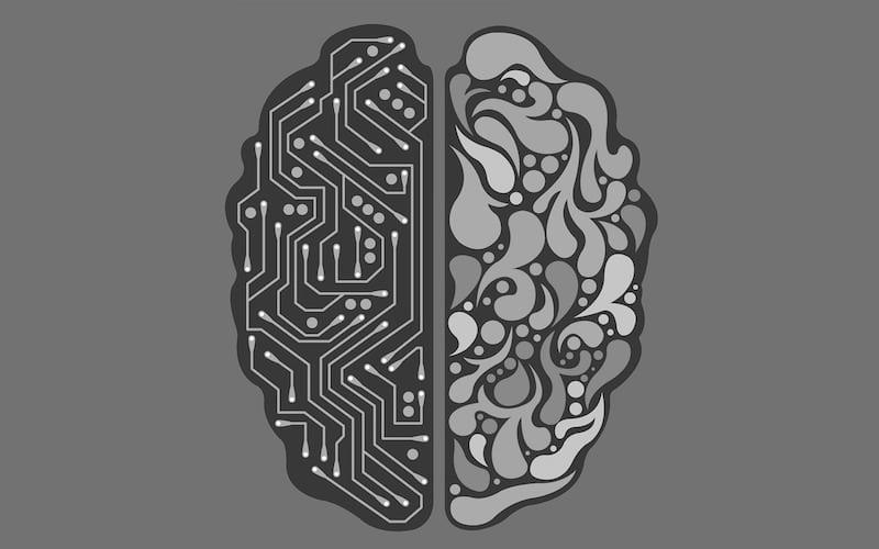 artificial-intelligence-default
