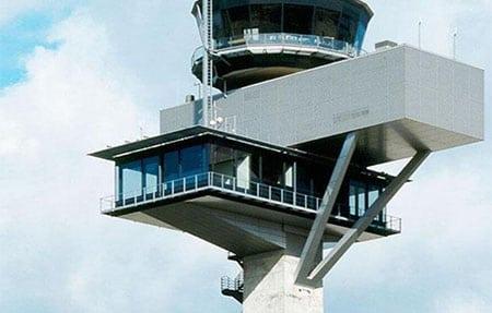 dfs-atc-tower