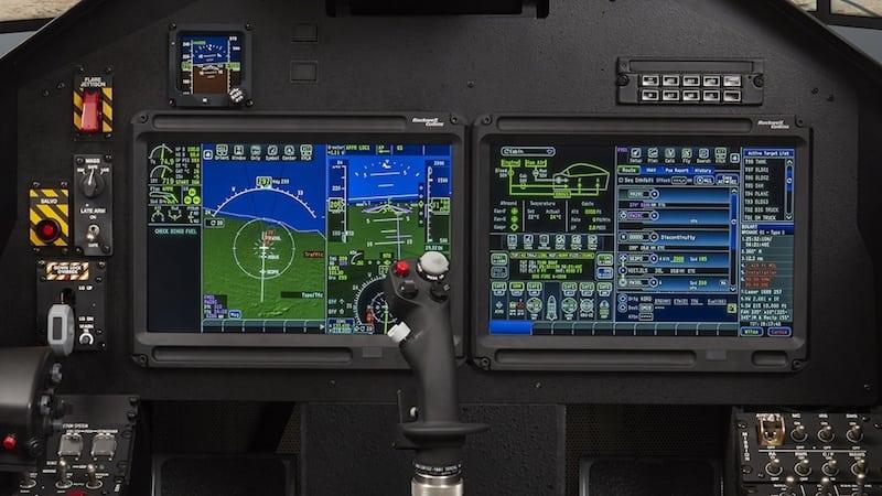 b-250-pro-line-fusion