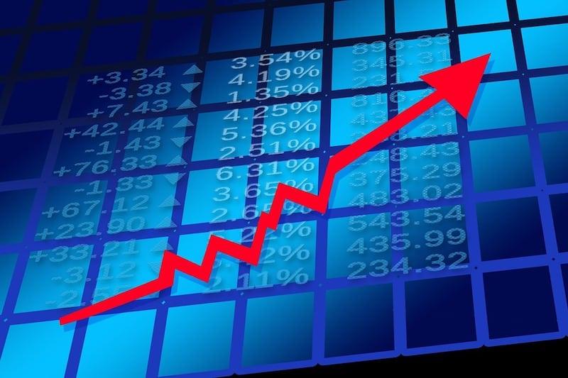 stock-exchange-default