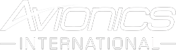 Avionics International Logo 2018