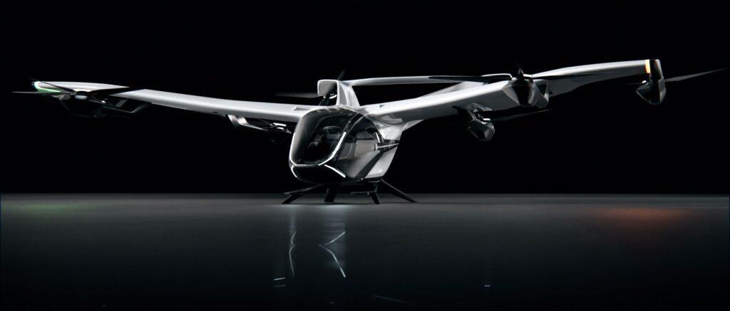 cityairbunextgen 01 airbushelicopters